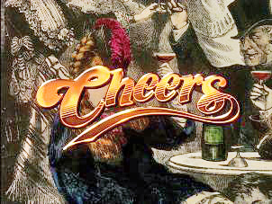 File:Cheers.png