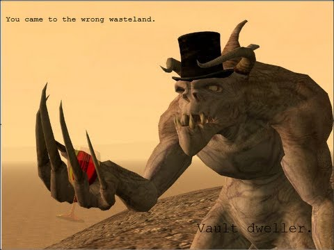 File:Deathclaw funny.jpg