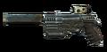 FO4 10mm pistol V3.png