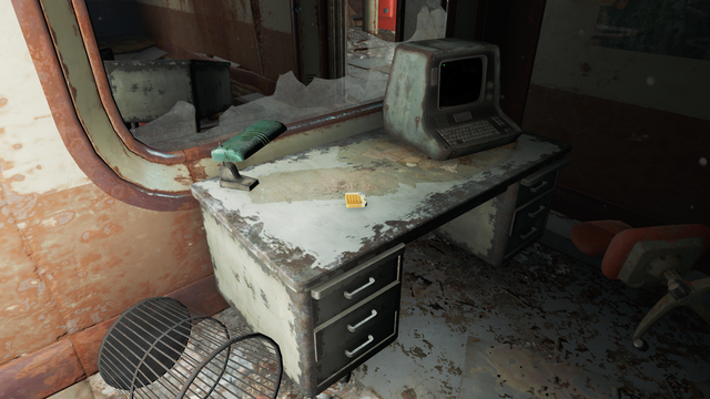 File:FO4 Marc's warning.png