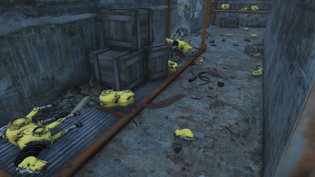 File:FO4 Wilson Atomatoys factory inside 5.png