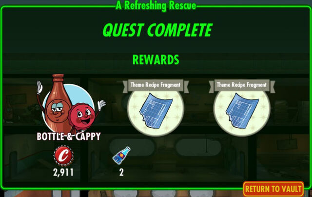 File:FoS A Refreshing Rescue rewards.jpg