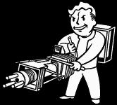 File:Gatling laser icon.png
