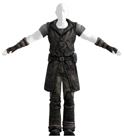 File:Merc cruiser outfit 02.png