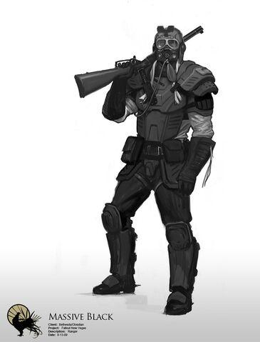 File:NCR Ranger concept1.jpg