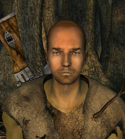 File:FO3 Linden w hood.png