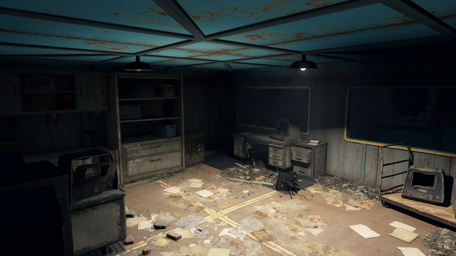 File:FO4 Weston Water Treatment Plant 6.png