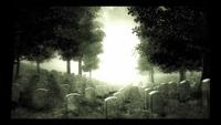 Fallout 3 intro slide 2