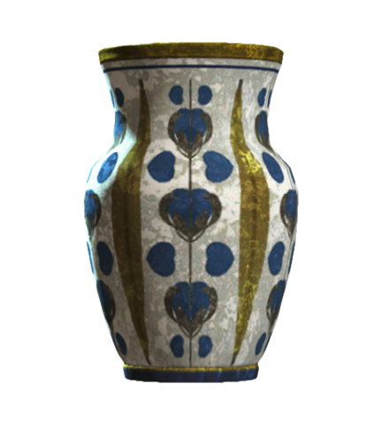 File:Fo4-empty-floral-vaulted-vase.png