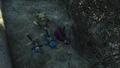 Fo4 Teddy bear knife ritual.png