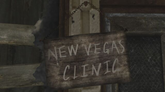 File:New vegas Clinic1.jpg