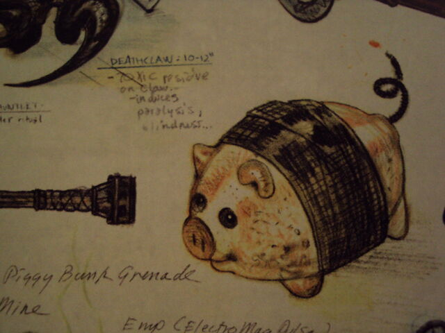 File:PiggyBankGrenade.JPG