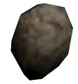 File:Rock.png