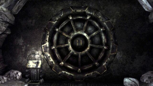 File:Vault 11 door.jpg