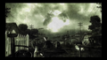 Fallout 3 intro slide 3.png