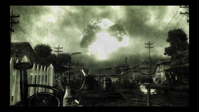 File:Fallout 3 intro slide 3.png