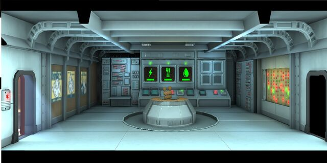 File:Overseer's Office Level Three.jpg