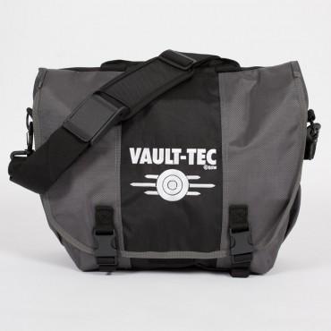 File:Bag-fo-vaulttecmessenger-front.jpg