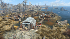 FO4 Crater house (3)