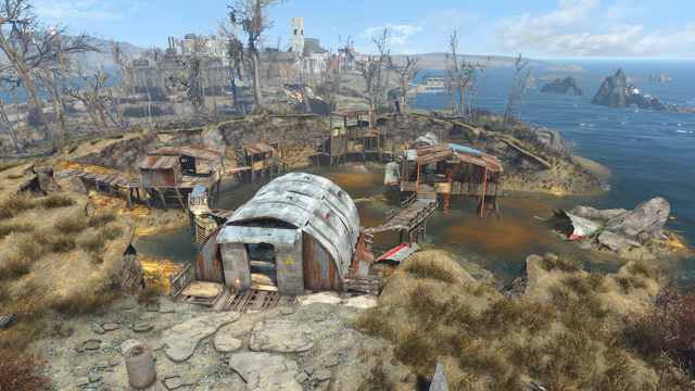 File:FO4 Crater house (3).png
