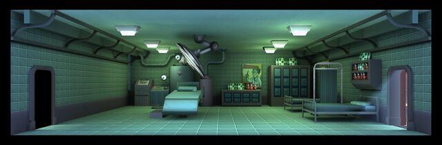 File:FalloutShelter ScreenShot2.jpg