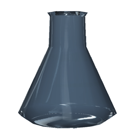 File:Flask.png