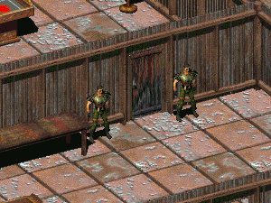 File:Fo1 Gizmos guards.png