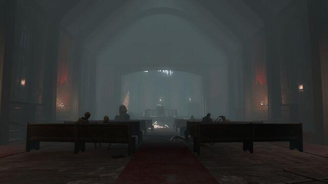 File:Fo4 Holy Mission Congregation screenshot.jpg