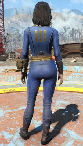File:Fo4 vault 111 jumpsuit female.jpg