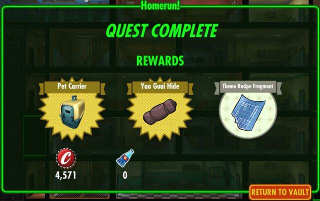 File:FoS Homerun! rewards.jpg