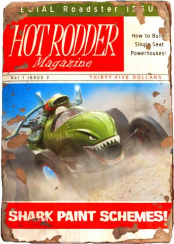 File:Hot rodder shark cover.png
