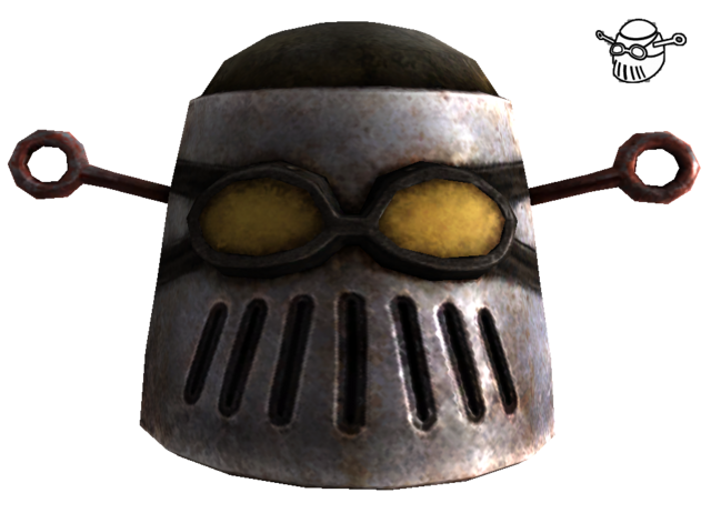 File:Mechanists helmet.png