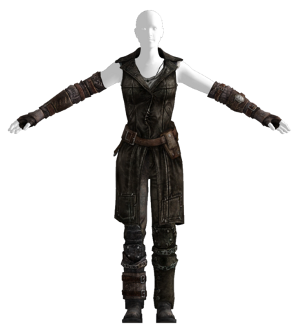 File:Merc cruiser outfit 07.png