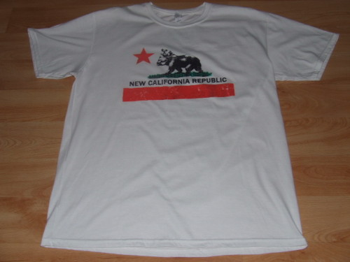 File:NCR shirt white front.jpg