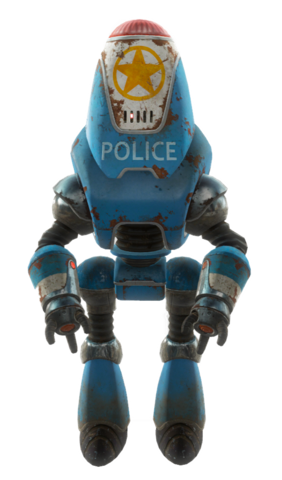 File:PoliceProtectron-Fallout4.png