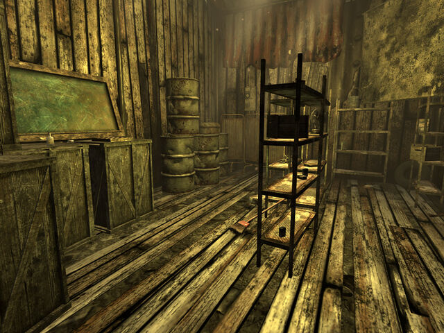 File:CC shack interior.jpg