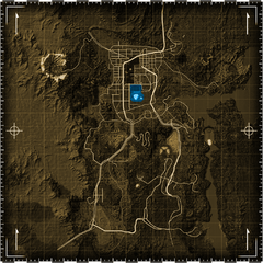 Camp McCarran map.png