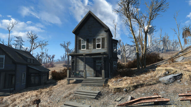 File:Concord northwest house FO4.jpg