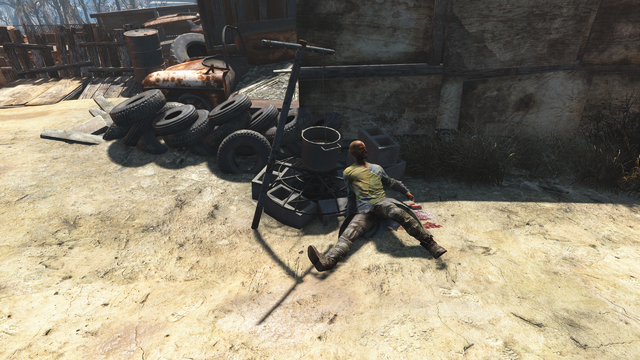 File:FO4 Jalbert Brothers disposal cooking station.png