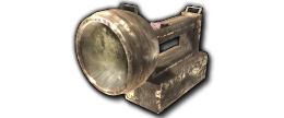 File:FOT Torch.png