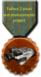 File:Fallout 2 aep medal.png