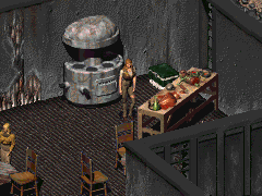 File:Fo2 Mom.png