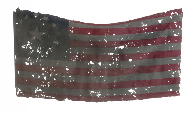 File:Fo4-US-flag.png