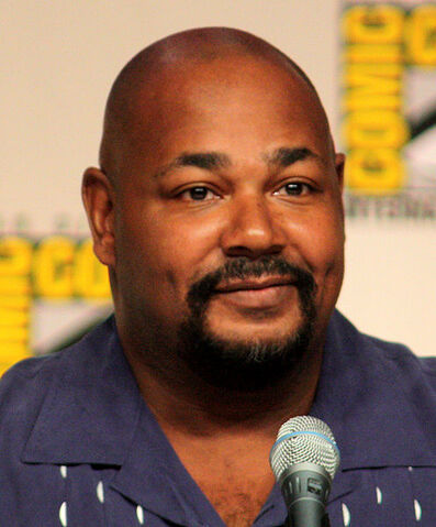 File:Kevin Michael Richardson FBoS voice actor Cyrus.jpg