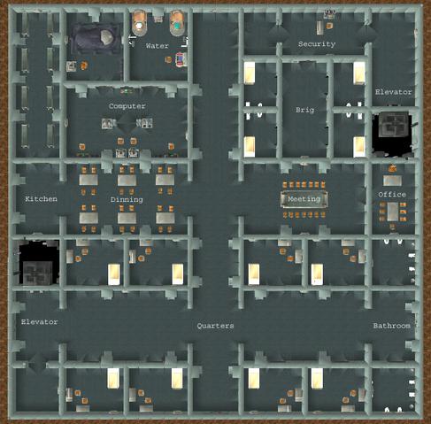 File:VB DD09 map Bunker Level 2.png