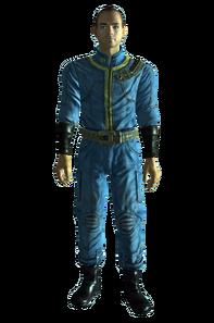 File:Vault Jumpsuit.png