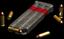 .44 caliber AP.png