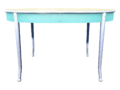 FO4VW Kitchen Table 1.png