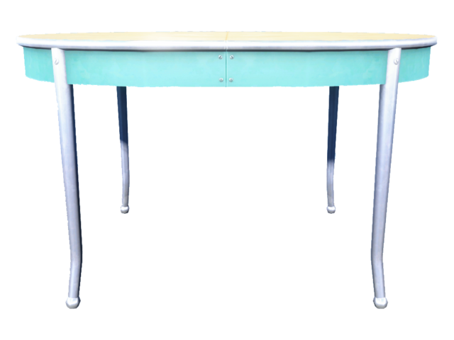 File:FO4VW Kitchen Table 1.png