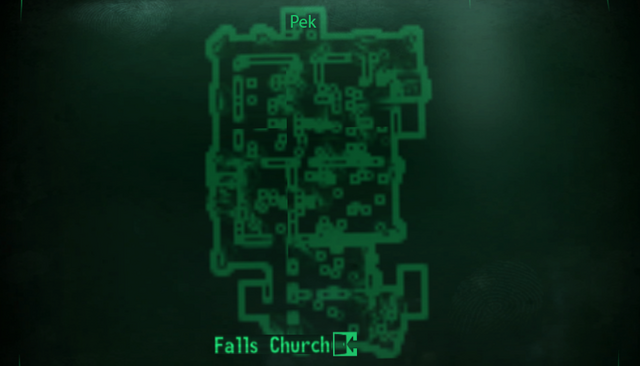 File:Falls Church office building south map.png